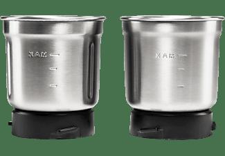 CASO 1831 Coffee & Kitchen Flavour Zerkleinerer