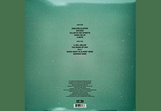 The Raveonettes - Pe'ahi (LP)  - (Vinyl)