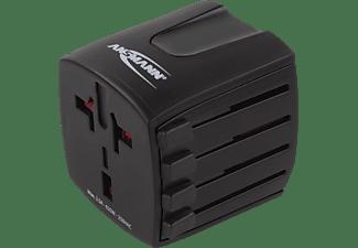 pixelboxx-mss-75462022