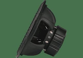 KICKER CVR 154-43 Subwoofer Passiv