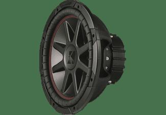 KICKER CVR 122-43 Subwoofer Passiv