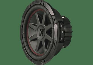 KICKER CVR 102-43 Subwoofer Passiv