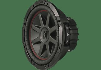 KICKER CVR 104-43 Subwoofer Passiv