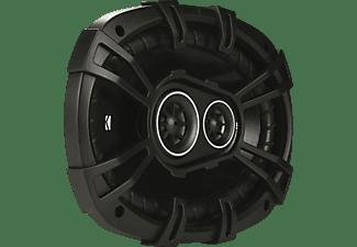 KICKER DSC 69304 1 Paar Lautsprecher Passiv