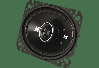 KICKER DSC 4604 1 Paar Lautsprecher Passiv