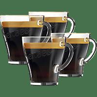 PHILIPS SENSEO® CA6511/00 Kaffee-Tassen-Set