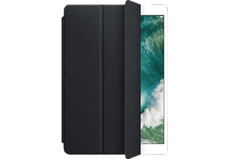 "Apple Cover Case, Funda tablet MPUD2ZM/A, 10.5"", Negro funda para iPad Pro"