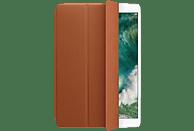 APPLE Leder Smart Cover Tablethülle, Bookcover, 10.5 Zoll, Sattelbraun