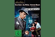 Dead End - Sackgasse [DVD]