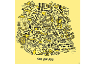 Mac Demarco - This Old Dog [LP + Download]
