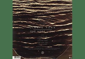 Linkin Park - One More Light  - (Vinyl)