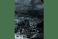 Dimmu Borgir - Forces Of The Northern Night [DVD]