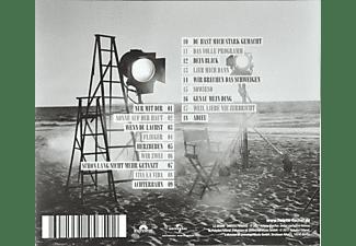 Helene Fischer - Helene Fischer   - (CD)