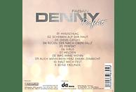 Denny Fabian - Perfekt [CD]