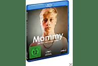 Mommy [Blu-ray]