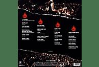 Stiff Little Fingers - BEST SERVED LOUD-LIVE AT BARROWLAND [Vinyl]