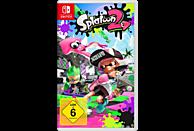 Splatoon 2 [Nintendo Switch]