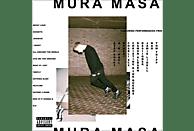 Mura Masa - Mura Masa (Ltd.Edt.) [CD]