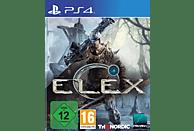 Elex  [PlayStation 4]