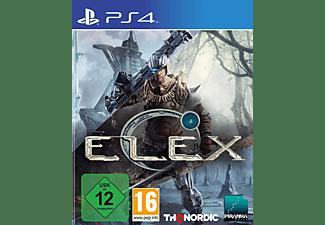 pixelboxx-mss-75468605