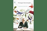 Orchestre Des Champs-elysees, Collegium Vocale Gent - Herreweghe Jubiläumsbox [CD]