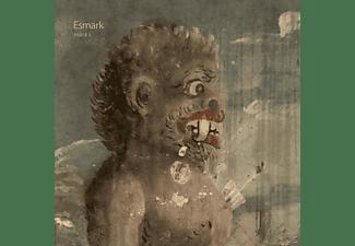 Esmark - MARA I  - (LP + Bonus-CD)