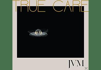 James Vincent Mcmorrow - True Care  - (CD)