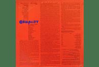 Original Broadway Cast - Company [180 Gram Vinyl] [Vinyl]