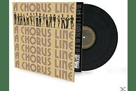 VARIOUS - A Chorus Line [Vinyl LP] [Vinyl]