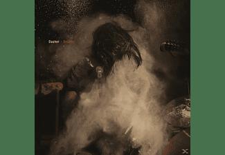 Dasher - Sodium  - (CD)