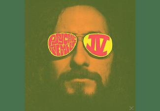 Psychic Temple - IV  - (LP + Download)