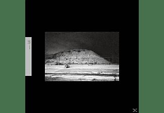 pixelboxx-mss-75469436