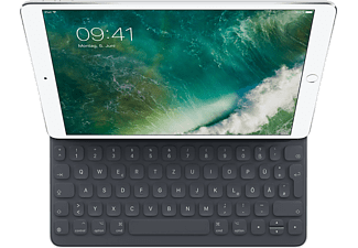 "APPLE Smart Keyboard für das 10,5"" iPad Pro (MPTL2D/A)"