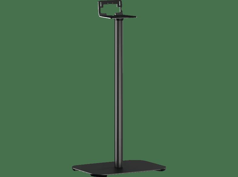 VOGEL´S Vogel's Sound 3305 Lautsprecher Ständer, Standfuß, Schwarz