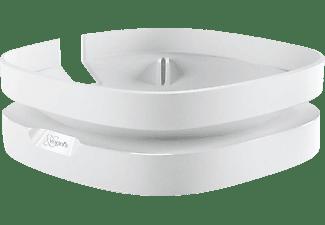 VOGEL´S Vogel's Sound 4113 Tischständer für Sonos Play:1 / Play:3 Tischständer, Weiß