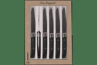 AMEFA 866000MB02BR1 6-tlg. Steakmesser-Set