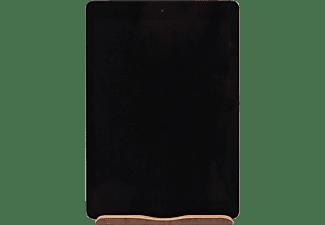 TERRATEC Holzeins Tablet Ständer