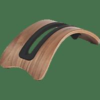 TERRATEC Holz zwei MacBook Ständer