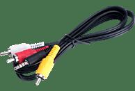 XORO PTL 700 LED TV (Flat, 17.78 cm, , -)