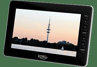 pixelboxx-mss-75486952