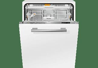 MIELE G 6770 SCVI Geschirrspüler (vollintegrierbar, 598 mm breit