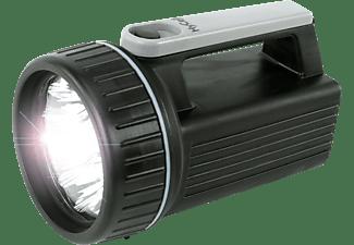 ANSMANN HS9 LED Handscheinwerfer