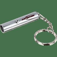 ANSMANN Mini Keychain Light Schlüsselleuchte