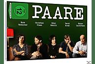 Paare-Staffel 1-3 [DVD]