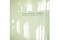 Various - Wind Quintets [CD]