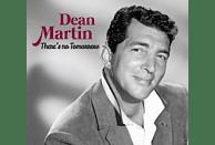 Dean Martin - There's No Tomorrow [CD]