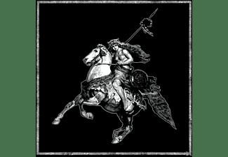 Thou - Peasant  - (Vinyl)
