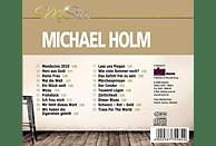 Michael Holm - My Star [CD]