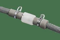 XAVAX 10 mm Rückschlagventil