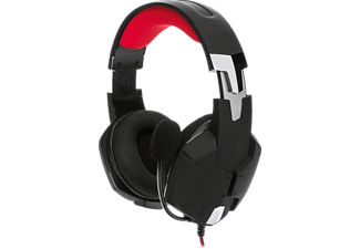 TRUST GXT322 Dynamic gamer headset (20408)